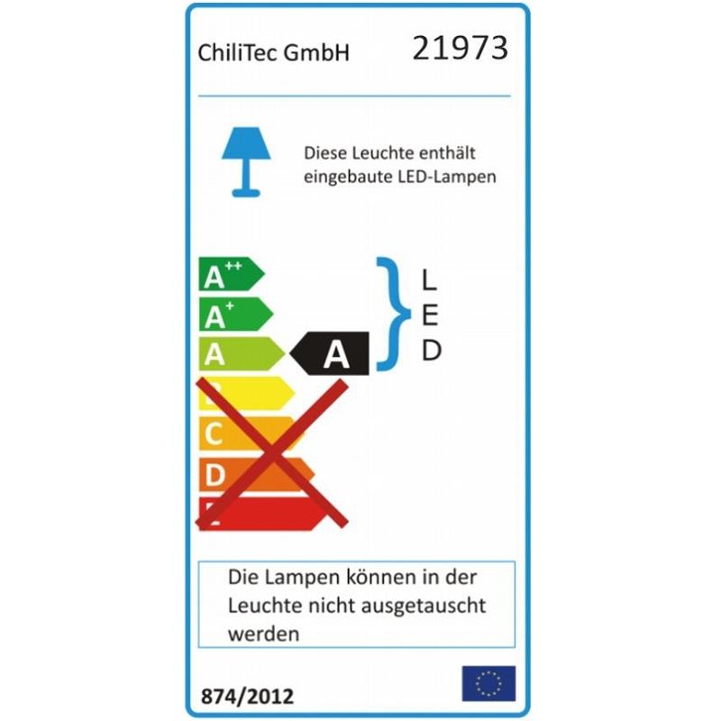 """RGB Led Set TV Hintergrundbeleuchtung für 42-65/"""" 107-165cm Fernseher Ambiente"""