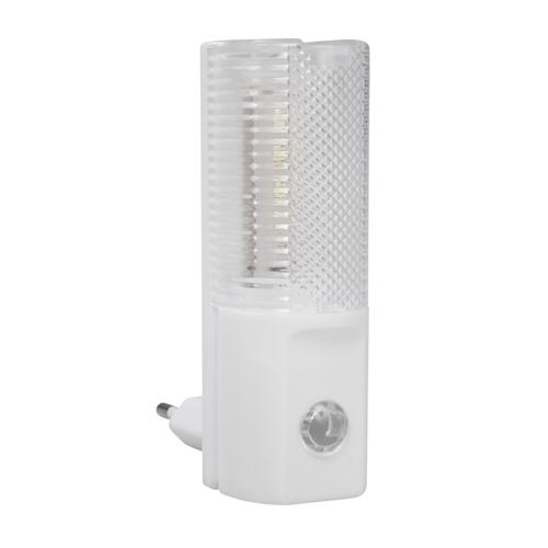 Led Nachtlicht mit Sensor freigestellt