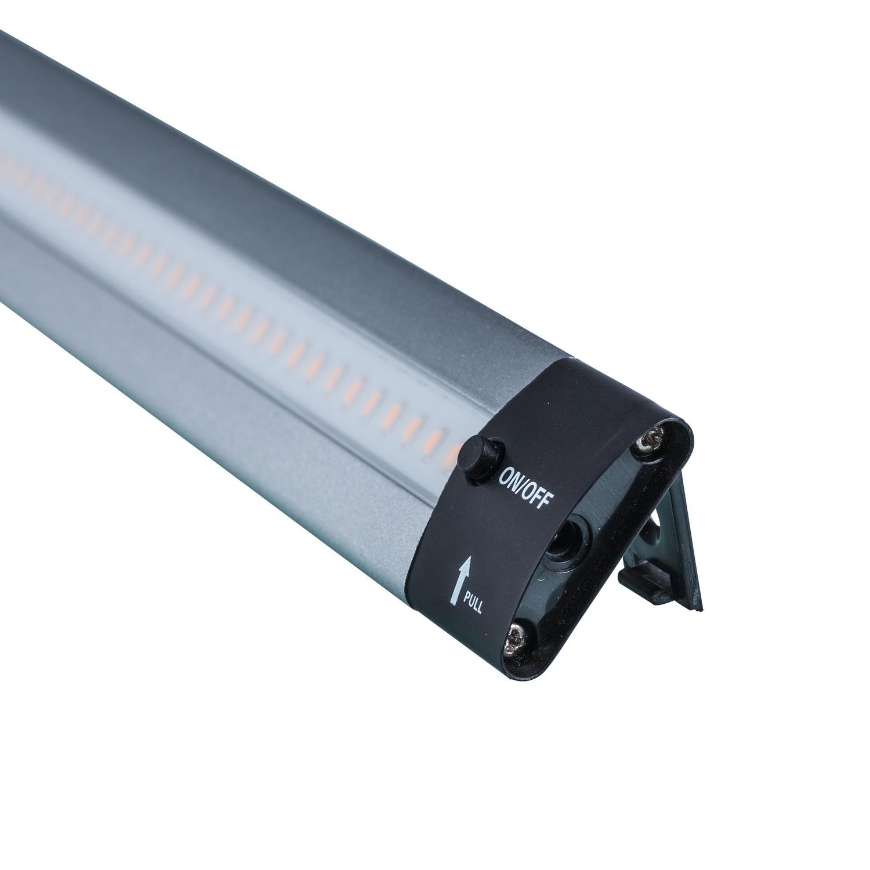 Bewegungsmelder für LENA LED Unterbauleuchte Möbelleuchte Leuchte 24V max 40W